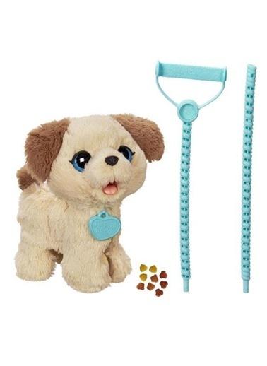 Fur Real Fur Real Afacan Köpeğim Pax C2178 Renkli